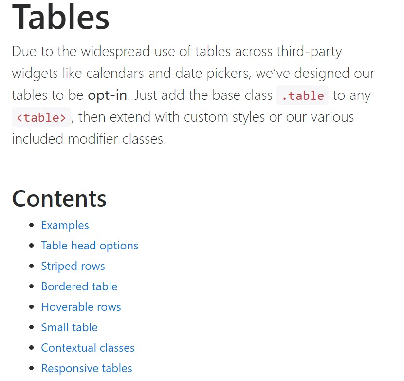 Bootstrap tables  approved  records