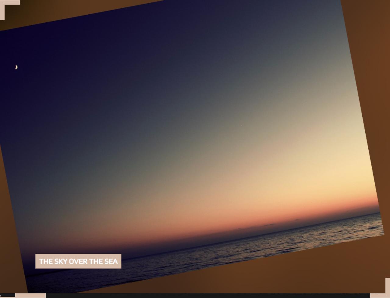 CSS Image Slideshow